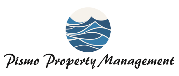 Pismo Property Management